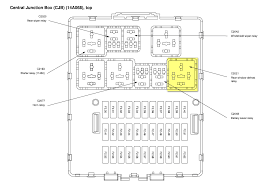 2013 ford f150 interior fuse box diagram on 2013 images free 2004 F150 Fuse Box Diagram 2003 ford focus fan relay location 94 ford f 150 fuse diagram 2013 ford f450 fuse box diagram 2004 f150 fuse box diagram heritage