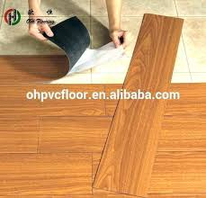 removing tile glue from wood floor floor carpet glue remover home depot tile adhesive removal tool removing tile glue from wood floor