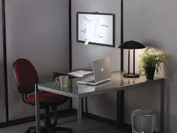 modern home office decorating. Large Size Of Office:wonderful Home Office Ideas Small Space Decor Decorating Modern G