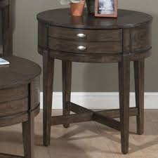 medium size of end table design blackound side table narrow lamp inch tall end