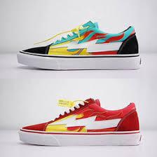 US10.5 <b>Skate</b> Shoes | <b>Sports</b> Shoes - DHgate.com