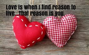 Love Quotes For Whatsapp Hindi English Girlfriend Boyfriend 2016