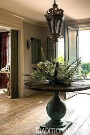 foyer round table best entry ideas on regarding entryway tables decor 16