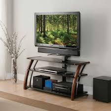 Living Room Tv Console Design Tv Stand Splendid Whalen Tv Stand Design For Living Room Decor