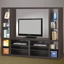 Small Picture Entertainment Center Design Ideas Home Design Ideas