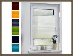 Fenster Sonnenschutz Innen Folie Sonnenschutzfolie Dachfenster
