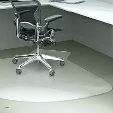 desk floor mat computer chair rug desk floor mat office chair hardwood floor computer chair rug desk floor mat desk floor mats