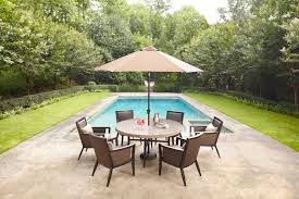 brown jordan greystone collection brown jordan northshore patio furniture