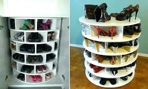lazy lazy shoe storage plans cozy home vertical shoe holder lazy lazy shoe storage plans cozy vertical shoe rack