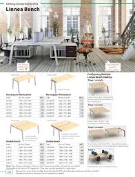 arrow office equipment 2018 furniture catalogue pages 51 100 text version fliphtml5