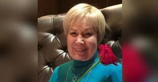 Joyce Ann Almond Obituary - Visitation & Funeral Information