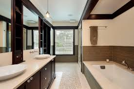 Bathroom Remodeling Chicago IL Adorable Bathroom Remodeling Chicago Il
