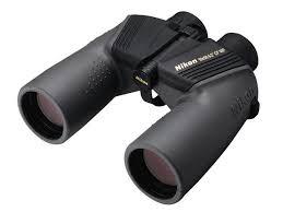 <b>Бинокль Nikon 10x50 CF</b> WP   Nikon   Бинокли   12 Оптические ...
