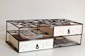 metal furniture design. to metal furniture design e