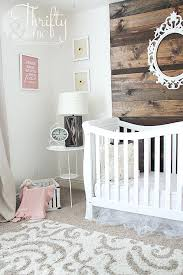 baby girl room decorations ideas wooden baby nursery rustic furniture ideas guest room decorating ideas living baby girl room decorations