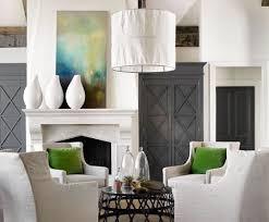 Find Your Best Feng Shui Colors Living Room Design
