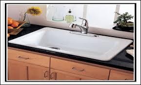 white kitchen sink with drainboard. Undermount Sink With Drainboard Ikea Kitchen White Together Awesome In Impressive O
