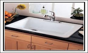 undermount sink with drainboard drainboard sink ikea undermount kitchen sink white kitchen sink together awesome white sink kitchen in impressive white