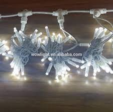 Led Perde Işık,Kauçuk Siyah/beyaz Kablo,Özelleştirilmiş Bırak Dize  Işıkları,Ip65 Açık - Buy Led Perde Işık,Dekoratif Perde Dize Işıkları,Led Dekoratif  Işıklar Perde Işık Product on Alibaba.com