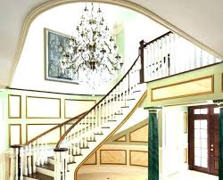 full size of entrance hall lighting entry way delier entryway gorgeous hallway lights foyer fo