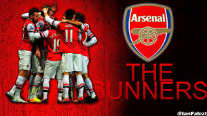 Best arsenal wallpaper, desktop background for any computer, laptop, tablet and phone. Arsenal Desktop Wallpaper Desktop Arsenal Wallpaper Hd 131577 Hd Wallpaper Backgrounds Download