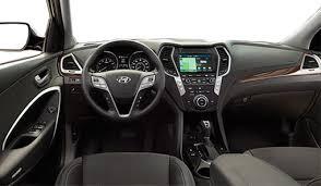 2018 hyundai limited 2 0t.  2018 Hyundai Santa Fe Sport 20T LIMITED 2018  Black Leather With Hyundai Limited 2 0t