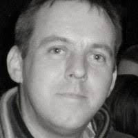 "50+ ""Anthony Lawless"" profiles | LinkedIn"