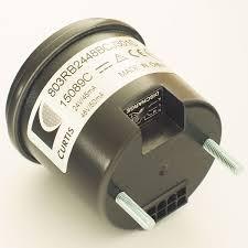 noco shop curtis 803 battery meter & hour meter, upgraded curtis hour meter wiring diagram curtis battery & hour meter, Curtis Hour Meter Wiring Diagram