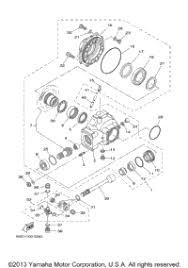 yamaha kodiak 400 parts diagram yamaha image 2004 yamaha kodiak 400 2wd yfm4as oem parts babbitts yamaha on yamaha kodiak 400 parts diagram