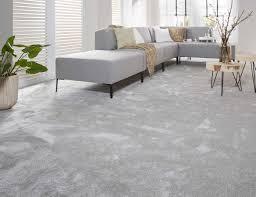 Designer Contracts Carpets