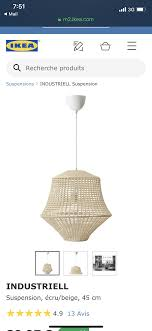 Ikea Cyprus Lighting Pin By Alexandra Pal On Cyprus Decor Home Decor Lighting