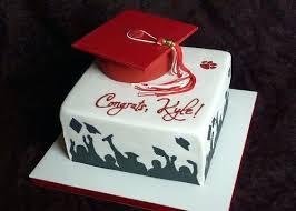 High School Graduation Cake Ideas Buyviagranow
