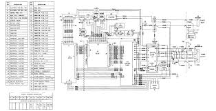 fo 3 generator set wiring diagram tm 5 6115 612 12 300 1 jpg
