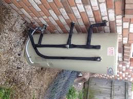 rheem electric hot water system prices. at morayfield we replaced the rheem 250 litre electric hot water system with a aquamax heater, systems are prices