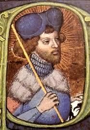 Venceslau IV da Boêmia