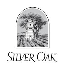 Image result for silver oak winery
