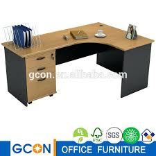 office dest. L Shaped Office Desk Suppliers And Manufacturers At Dest
