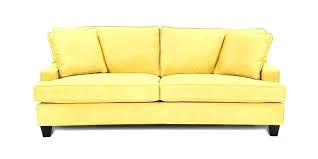 leather sofa macys yellow leather couch er yellow leather sofa yellow leather couch zane leather sofa leather sofa