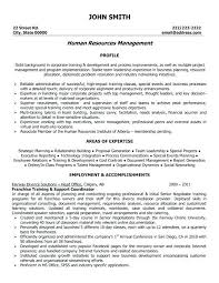 Hospitality Resume Templates Amazing Click Here To Download This Franchise Training And Support