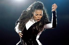 Top 10 hits of 2009 7; The 10 Best Janet Jackson Songs Updated 2017 Billboard Billboard