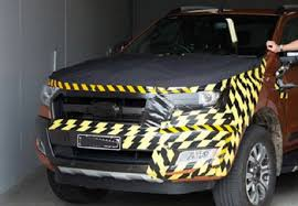 2018 ford ranger interior. delighful ranger 2018 ford ranger wildtrak changes for ford ranger interior u