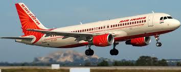 Картинки по запросу Air India photos