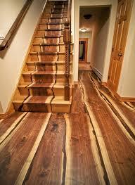 marvelous bedroom floor covering ideas with 25 best wooden flooring ideas on inexpensive