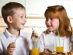 Juice Drink Photos Freeimages Stock com Children -
