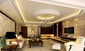living room outstanding false ceiling design photos for decor ideas india with cement interior good looking