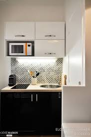 Basement Kitchen Small 17 Best Ideas About Small Kitchenette On Pinterest Basement