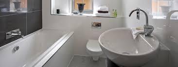 Small Bathroom Design And Installation Salisbury Classy Main Bathroom Designs