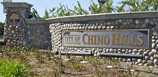 plumber chino hills. Contemporary Hills 24 Hr Chino Hills Plumbing In Plumber Chino Hills V