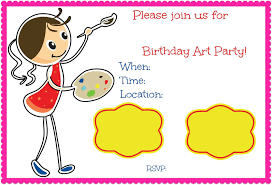 birthday invite samples birthday lunch invitation email sample template birthday invite card ideas
