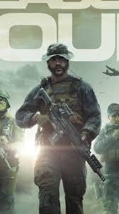 Looking for the best cod origins wallpaper? Call Of Duty Modern Warfare Season 4 4k Ultra Hd Mobile Wallpaper